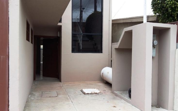 Foto de casa en venta en  , las californias, tijuana, baja california, 2728940 No. 16