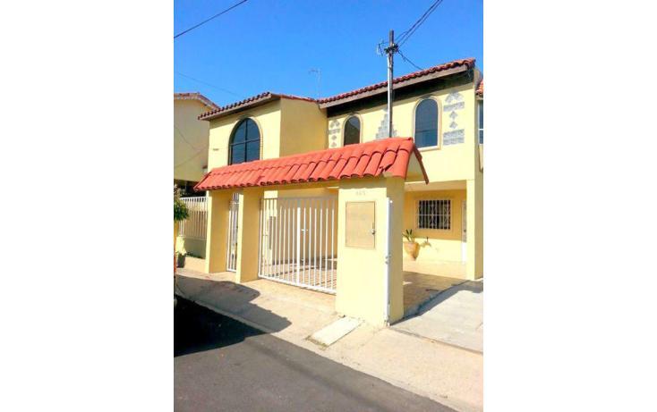 Foto de casa en renta en  , las californias, tijuana, baja california, 2829130 No. 04