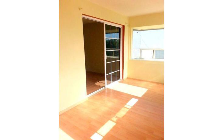 Foto de casa en renta en  , las californias, tijuana, baja california, 2829130 No. 06