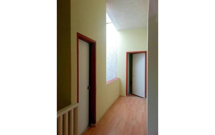 Foto de casa en renta en  , las californias, tijuana, baja california, 2829130 No. 08
