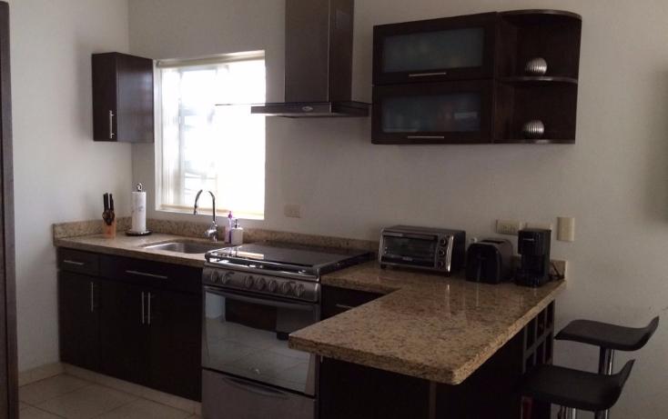 Foto de casa en venta en  , las callejas residencial, monterrey, nuevo león, 1292961 No. 03
