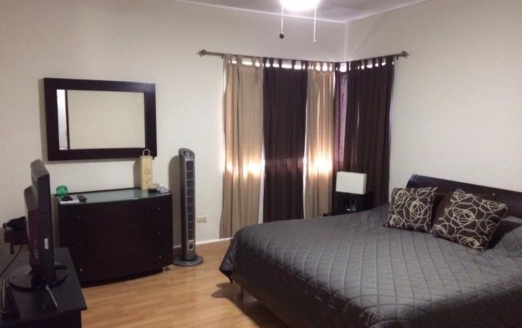 Foto de casa en venta en  , las callejas residencial, monterrey, nuevo león, 1292961 No. 06