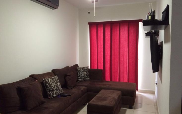 Foto de casa en venta en  , las callejas residencial, monterrey, nuevo león, 1292961 No. 07