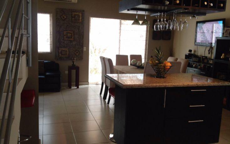 Foto de casa en venta en, las callejas residencial, monterrey, nuevo león, 1482831 no 03