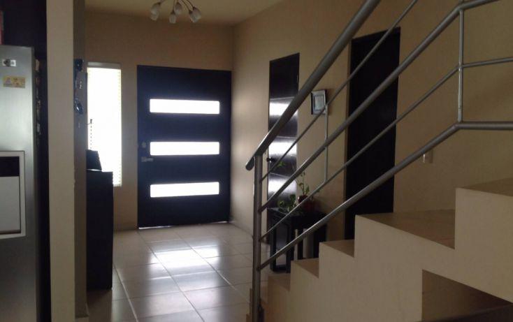 Foto de casa en venta en, las callejas residencial, monterrey, nuevo león, 1482831 no 04