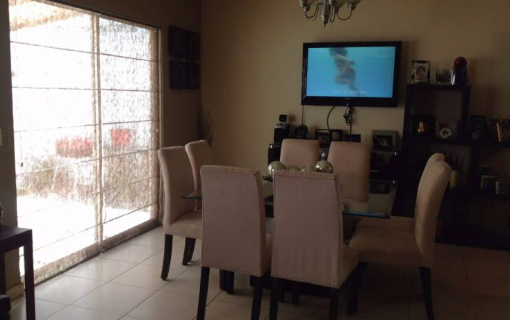 Foto de casa en venta en, las callejas residencial, monterrey, nuevo león, 1482831 no 05