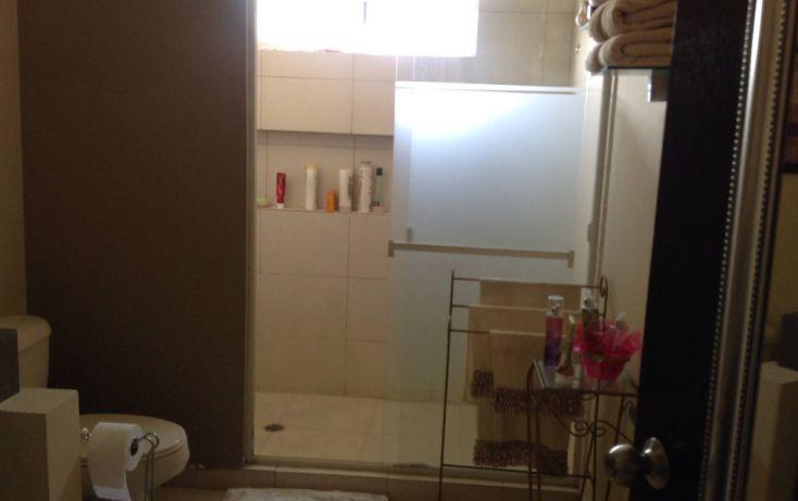 Foto de casa en venta en, las callejas residencial, monterrey, nuevo león, 1482831 no 07