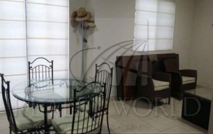 Foto de casa en venta en, las callejas residencial, monterrey, nuevo león, 1756566 no 01