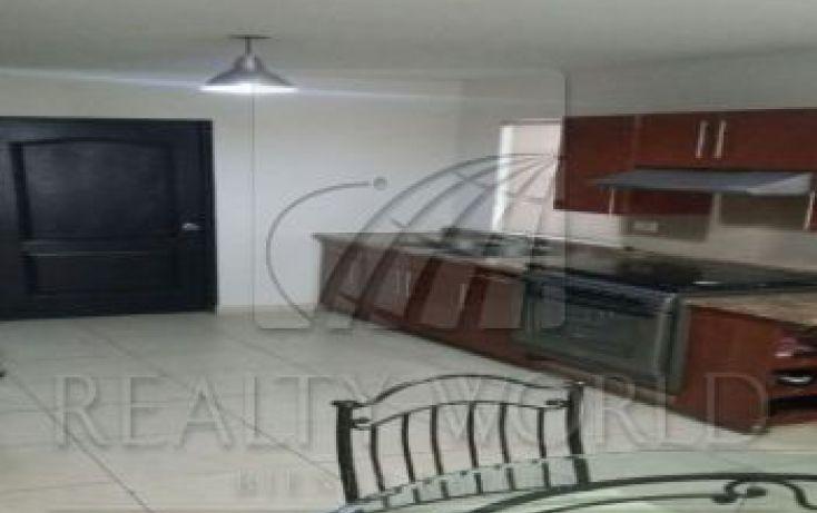 Foto de casa en venta en, las callejas residencial, monterrey, nuevo león, 1756566 no 02