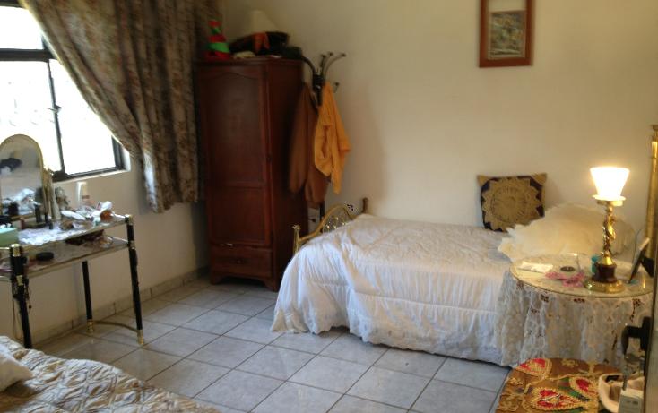 Foto de casa en venta en  , las calles de alcalá, tepatitlán de morelos, jalisco, 1238239 No. 12