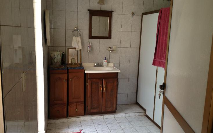 Foto de casa en venta en  , las calles de alcalá, tepatitlán de morelos, jalisco, 1238239 No. 14