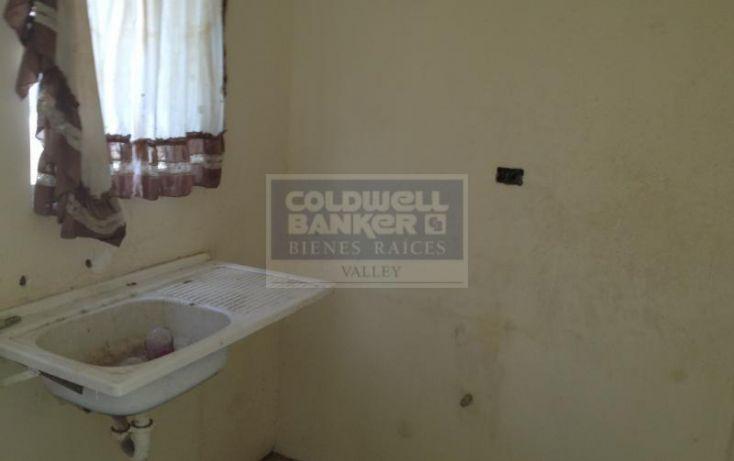 Foto de casa en venta en, las camelias, reynosa, tamaulipas, 1838248 no 02