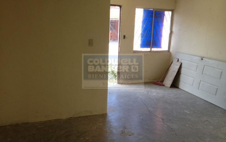 Foto de casa en venta en, las camelias, reynosa, tamaulipas, 1838248 no 04