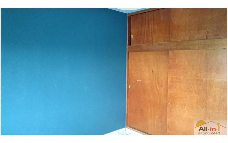 Foto de casa en venta en  , las camelinas, zamora, michoacán de ocampo, 1548908 No. 02