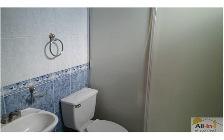 Foto de casa en venta en  , las camelinas, zamora, michoacán de ocampo, 1548908 No. 06