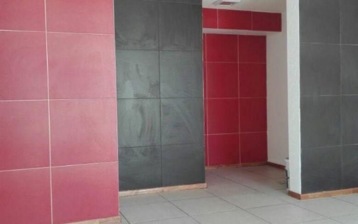 Foto de oficina en renta en, las campanas, coyoacán, df, 1768980 no 01