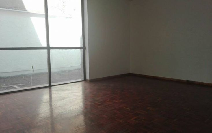 Foto de oficina en renta en, las campanas, coyoacán, df, 1768980 no 04