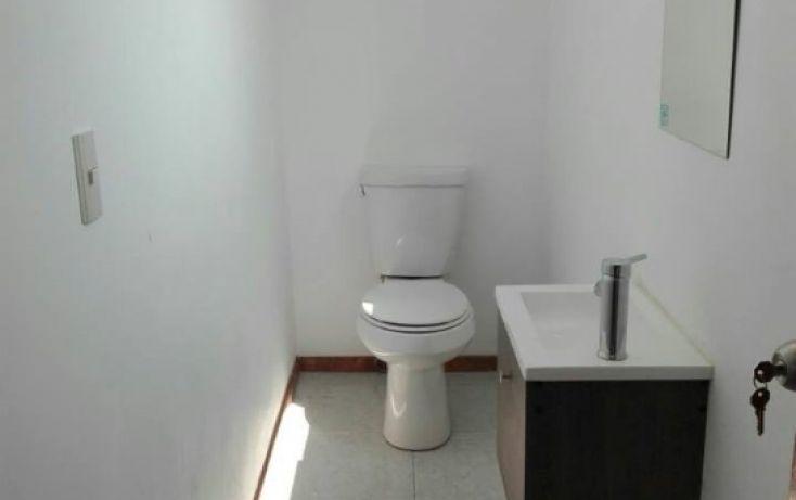 Foto de oficina en renta en, las campanas, coyoacán, df, 1768980 no 05