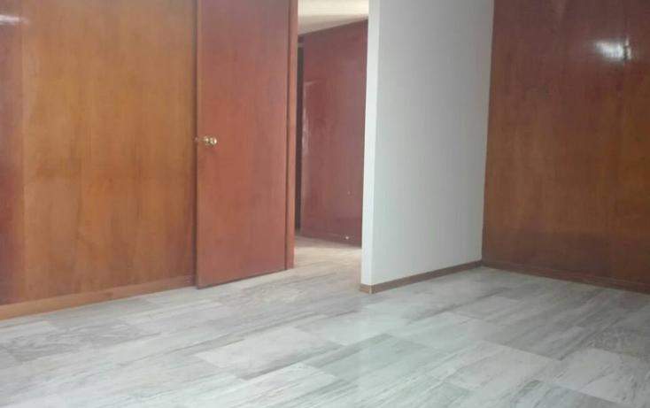 Foto de oficina en renta en  , las campanas, coyoacán, distrito federal, 1768980 No. 03