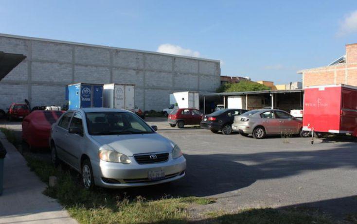 Foto de terreno comercial en venta en, las campanas, querétaro, querétaro, 1561978 no 03