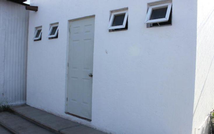 Foto de terreno comercial en venta en, las campanas, querétaro, querétaro, 1561978 no 04