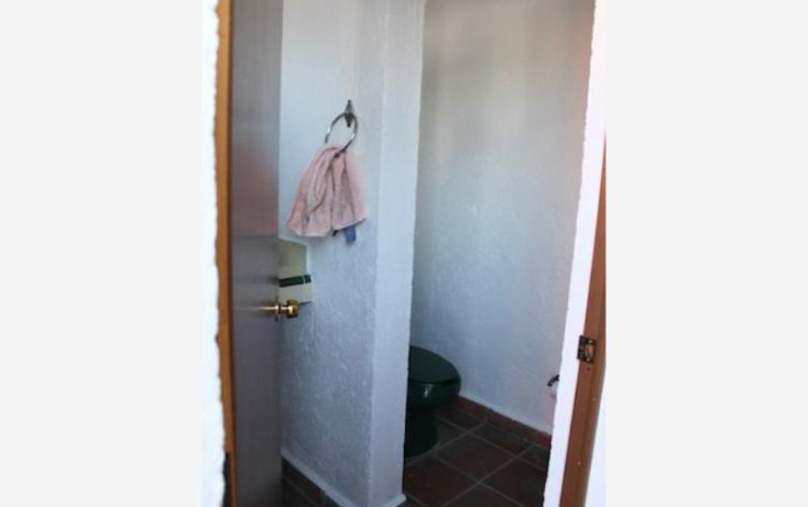 Foto de terreno comercial en venta en, las campanas, querétaro, querétaro, 1561978 no 05
