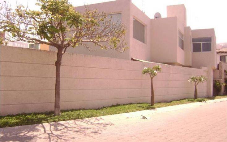Foto de casa en venta en, las campanas, querétaro, querétaro, 1564004 no 02