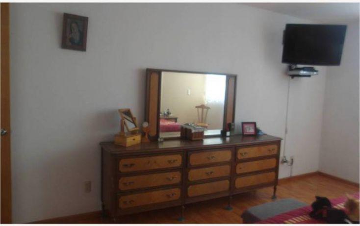 Foto de casa en venta en, las campanas, querétaro, querétaro, 1564004 no 03