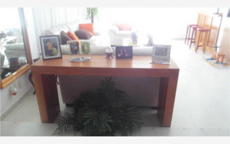 Foto de casa en venta en, las campanas, querétaro, querétaro, 1564004 no 05