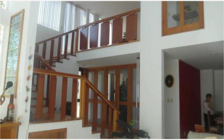 Foto de casa en venta en, las campanas, querétaro, querétaro, 1564004 no 09