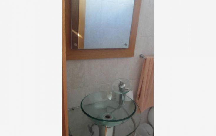 Foto de casa en venta en, las campanas, querétaro, querétaro, 1564004 no 10