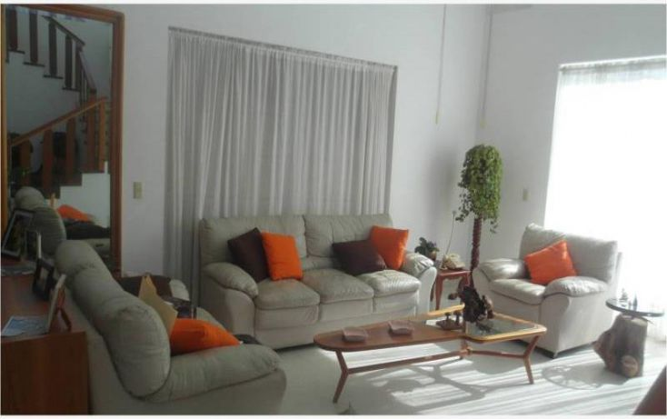 Foto de casa en venta en, las campanas, querétaro, querétaro, 1564004 no 11