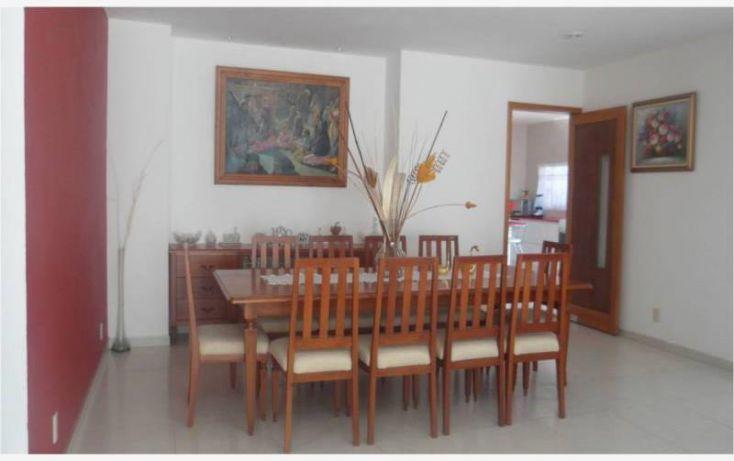 Foto de casa en venta en, las campanas, querétaro, querétaro, 1564004 no 13