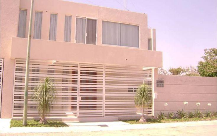 Foto de casa en venta en, las campanas, querétaro, querétaro, 1564004 no 17