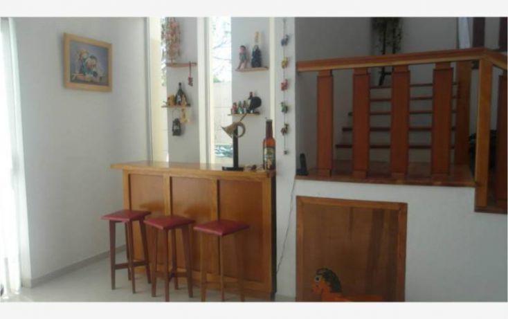Foto de casa en venta en, las campanas, querétaro, querétaro, 1564004 no 18