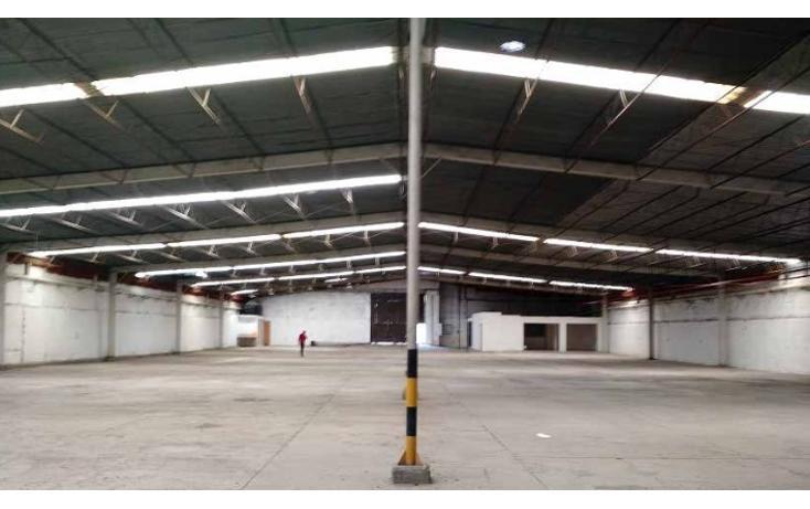Foto de nave industrial en renta en  , las campanas, querétaro, querétaro, 2045435 No. 04