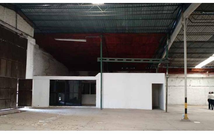 Foto de nave industrial en renta en  , las campanas, querétaro, querétaro, 2045435 No. 07