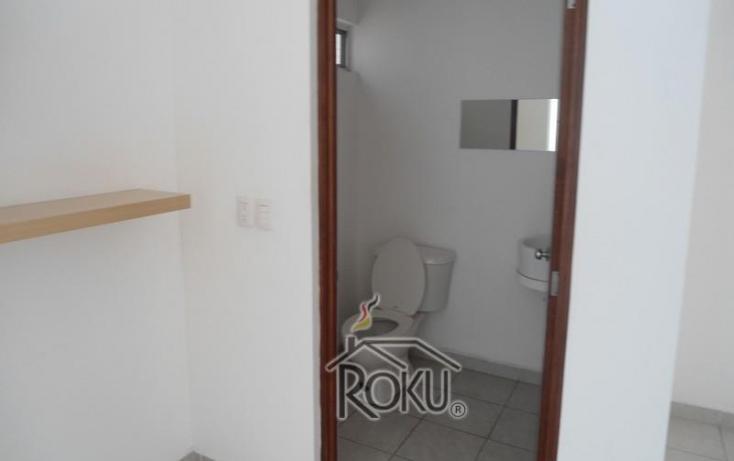 Foto de local en renta en, las campanas, querétaro, querétaro, 762169 no 15