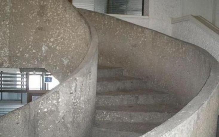 Foto de oficina en renta en, las campanas, querétaro, querétaro, 814489 no 04
