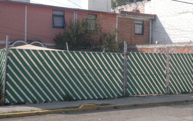 Foto de casa en venta en, las campanas, tizayuca, hidalgo, 1086859 no 01