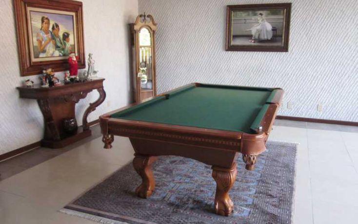 Foto de casa en venta en las cañadas 40, club de golf hacienda, atizapán de zaragoza, estado de méxico, 1712778 no 04