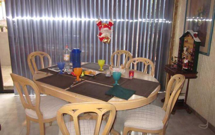 Foto de casa en venta en las cañadas 40, club de golf hacienda, atizapán de zaragoza, estado de méxico, 1712778 no 06