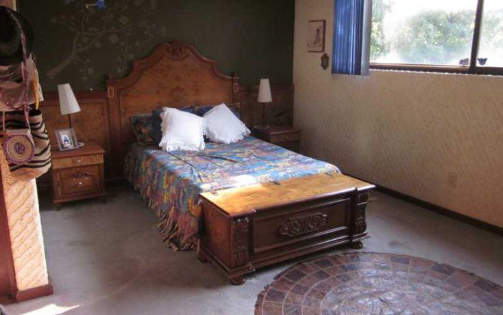 Foto de casa en venta en las cañadas 40, club de golf hacienda, atizapán de zaragoza, estado de méxico, 1712778 no 07