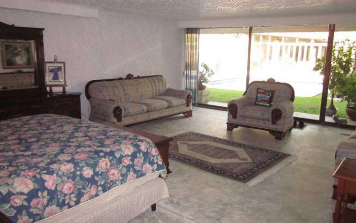 Foto de casa en venta en las cañadas 40, club de golf hacienda, atizapán de zaragoza, estado de méxico, 1712778 no 09