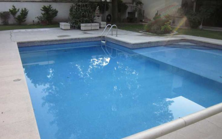 Foto de casa en venta en las cañadas 40, club de golf hacienda, atizapán de zaragoza, estado de méxico, 1712778 no 12