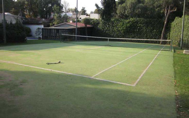 Foto de casa en venta en las cañadas 40, club de golf hacienda, atizapán de zaragoza, estado de méxico, 1712778 no 13