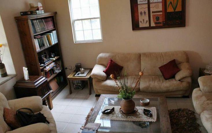 Foto de casa en venta en las cañadas, bosques del centinela i, zapopan, jalisco, 1668718 no 03