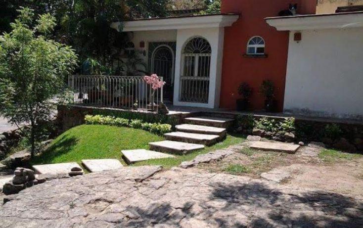 Foto de casa en venta en las cañadas, bosques del centinela i, zapopan, jalisco, 1668718 no 07