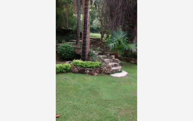 Foto de casa en venta en las cañadas, bosques del centinela i, zapopan, jalisco, 1668718 no 09