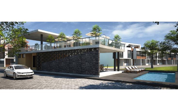 Foto de casa en venta en  , las cañadas, zapopan, jalisco, 1047569 No. 04